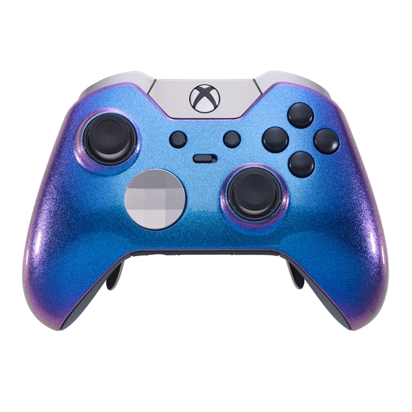 Design Xbox One Controller Uk