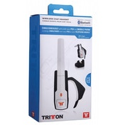 Tritton SwitchBlade Gaming Bluetooth Headset for Playstation 3