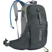 Camelbak Sequoia 22 (3L Reservoir) Olive Granite / Foam Green