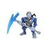 Fortnite Duo Pack - Carbide & Sergeant Jonesy - Image 5