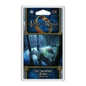 The Lord of the Rings The Card Game The Drowned Ruins
