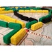 Ticket to Ride Board Game - Image 3