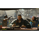 Cyberpunk 2077 PS4 Game - Image 4