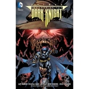 Batman: Legends of the Dark Knight Volume 2 TP