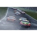 Project Cars PS4 Game - Image 5