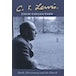 C. S. Lewis Essay Collection : Faith, Christianity and the Church - Image 2