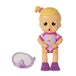 Bloopies Baby Luna Doll - Image 3