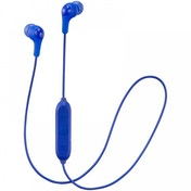 Gumy Wireless Bluetooth In Ear Headphones Blue