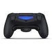 Sony Dualshock 4 Back Button Attachment for Playstation 4 - Image 4
