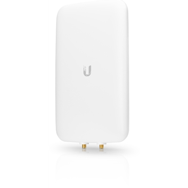 Ubiquiti UMA-D Directional Dual-Band Antenna for UAP-AC-M Access Point UK Plug