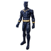 Marvel Avengers - Black Panther 2017 12 Inch Figure