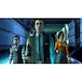 Tales From The Borderlands Xbox One Game - Image 5
