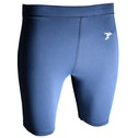Precision Essential Base-Layer Shorts Adult