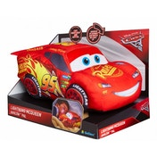 Cars Lightning McQueen GoGlow Light Up Pal