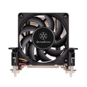 Silverstone SST-AR10-115XP Rack Server CPU Cooler