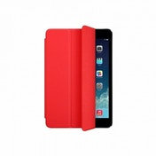 Apple MF058ZM/A Smart Cover for iPad Air Red