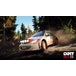 DiRT 2.0 Rally Game Of The Year Edition (GOTY) Xbox One Game - Image 5