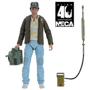 Brett (Alien 40th Anniversary) Neca Action Figure