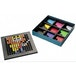 Bloxels Build Your Own Video Games - Image 2