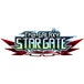 Cardfight!! Vanguard G: The Galaxy Star Gate Extra Booster Box (12 Packs) - Image 2