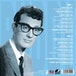 Buddy Holly - The Day The Music Died Vinyl - Image 2
