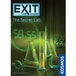 Exit: The Secret Lab Board Game - Image 2