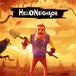 Hello Neighbor Hide and Seek PS4 Game - Image 3