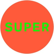 Pet Shop Boys - Super Vinyl