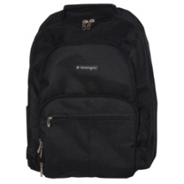 SP25 15.6 CLASSIC BACKPACK