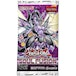 Yu-Gi-Oh! Soul Fusion Booster Box (24 Packs) - Image 2