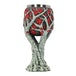 Weirwood Tree (Game Of Thrones) Goblet - Image 2