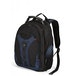Wenger 600625 PEGASUS 15inch MacBook Pro Backpack - Image 2