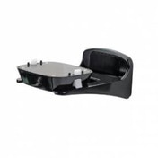 Official Kinect Sensor Wall Mount Xbox 360