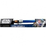 Star Wars Lightsaber Obi-Wan Kenobi Blue