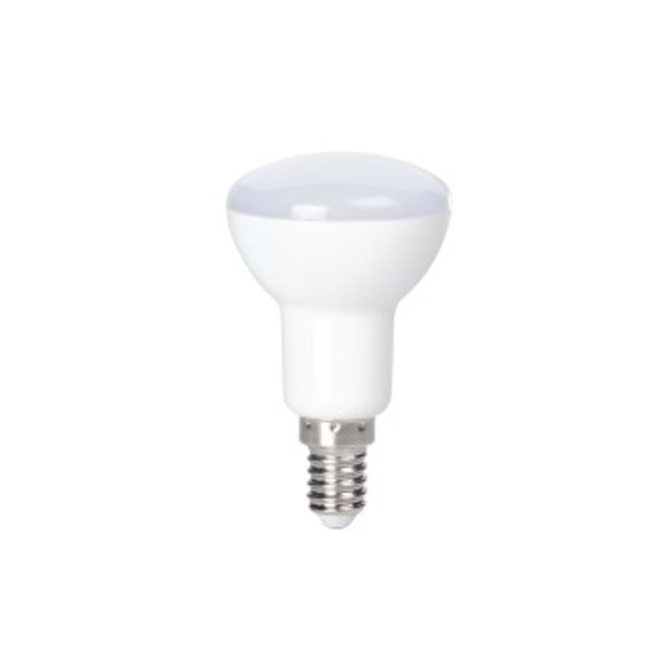 Xavax 00112680 LED, E14, 330Lm Repl. Reflector Bulb. 30W R50, Warm White