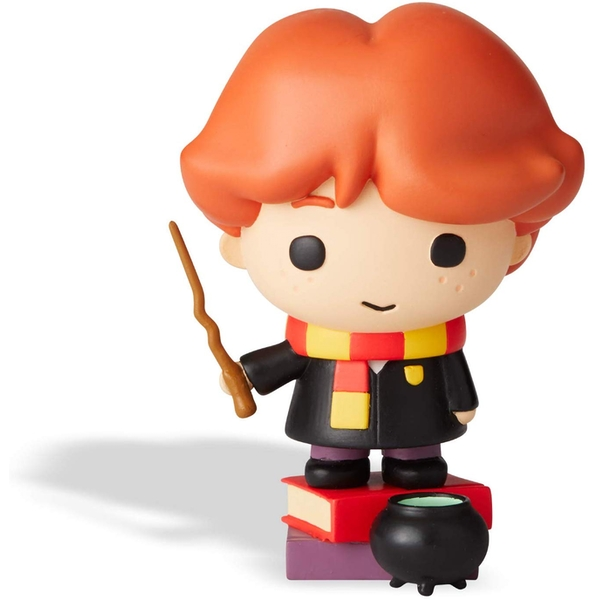 Ron Weasley (Harry Potter) Little Charm Collection Figurine