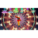 Just Dance 2021 Nintendo Switch Game - Image 5
