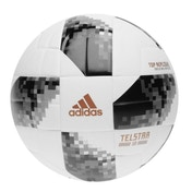 Adidas World Cup 2018 Top Replica Football