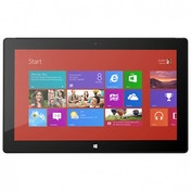 Microsoft 128GB Surface Pro 10.6 Tablet