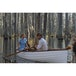 The Notebook Blu-Ray - Image 3