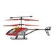 Revell Radio Control Helicopter Beast - Image 5