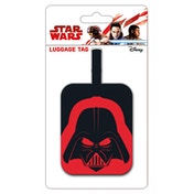 Star Wars - Darth Vader Helmet Luggage Tag