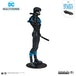 Nightwing DC Multiverse McFarlane Toys Action Figure - Image 3