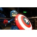 Lego Marvel Superheroes 2 PS4 Game - Image 7