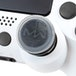 KontrolFreek Call of Duty: Modern Warfare A.D.S. Performance Thumbsticks for PS4 Controllers - Image 5