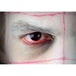 Hell Raiser 1 Day Halloween Coloured Contact Lenses (MesmerEyez XtremeEyez) - Image 5