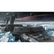 Destiny Limited Edition PS4 Game - Image 6