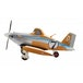Ex-Display Disney Planes Remote Control Driving Dusty Plane 1:24 Used - Like New - Image 2