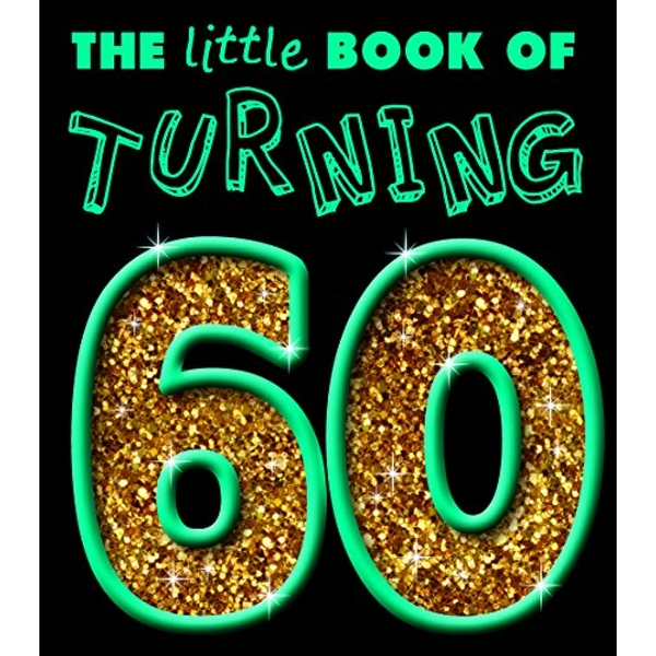 How to Survive the Big 60 by Aubrey Malone (Paperback, 2013)