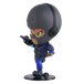 Twitch (Six Collection) Chibi UbiCollectibles Figure - Image 4